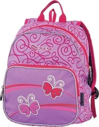 Pulse Junior Butterfly 20922