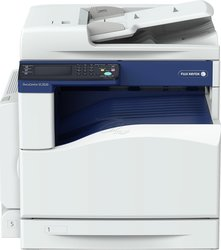 Xerox DocuCentre SC2020V/U
