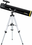 National Geographic Telescope Reflector 114/900 AZ