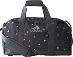 Adidas 3-Stripes Essentials Team Bag BR7204