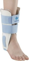 Wellcare Air Gel Wellcare Stirrup Brace 62026