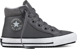 Converse Chuck Taylor All Star Boot PC 658071C