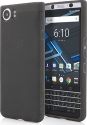 Incipio Back Cover Μαύρο NGP (Blackberry KEYone)
