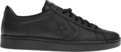 Converse QS Pro Leather Ox 155318C