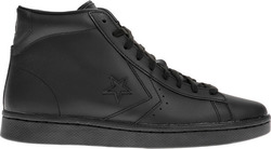 Converse QS Pro Leather 155334C