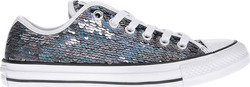 Converse Chuck Taylor All Star Ox 553437C