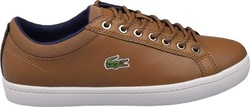 Lacoste Straightset 7-34CAM0063078