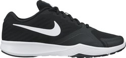 Nike City Trainer 909013-001