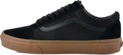 Vans Ua Old Skool Light VA38G1POA