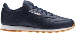 Reebok Classics Leather Gum AR1312