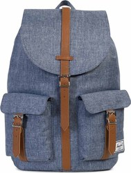Herschel Supply Co Dawson 10233-01570