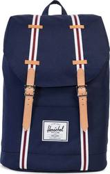 Herschel Supply Co Retreat 10066-01556