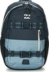 Billabong Command Skate 27L F5BP03-1227
