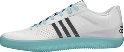 Adidas Throwstar Allround Field Event Spikes BB5767