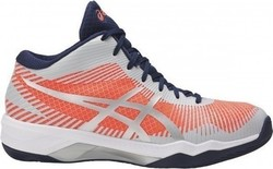 Asics Elite FF MT B750N-0696