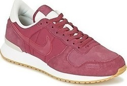 Nike Air Vortex Leather 918206-600
