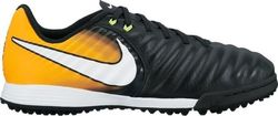 Nike Kid's Jr Tiempox Ligera Iv Tf Artificial 897729-008
