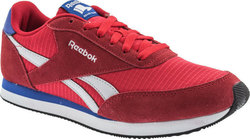 Reebok Royal CL Jogger 2 BD3281