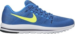 Nike Air Zoom Vomero 12 863762-405