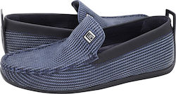 Loafers Guy Laroche Mallnow