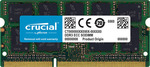 Crucial 16GB DDR3-1866MHz (CT8017543)