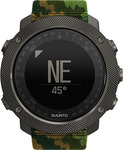 Suunto Traverse Alpha 50mm (Woodland)