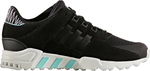 Adidas EQT Support RF BY8783