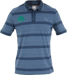 Polo Panathinaikos 836518-12