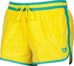 Arena 40519-36 Yellow / Green