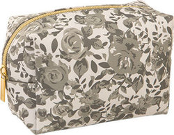 Royal - Moonlight Rose Cosmetic Bag - RY-SCS40638