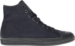 G-Star Raw Bayton D02812.7921-881