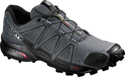 Salomon Speedcross 4 392253