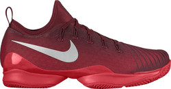 Nike Air Zoom Ultra Rct 859719-602