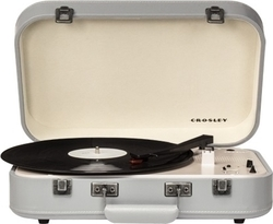 Crosley Coupe
