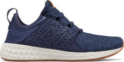 New Balance WCRUZON