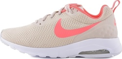 Nike Air Max Motion Lw 833662-100
