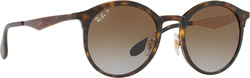 Ray Ban 4277 710/T5 Polarized