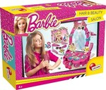 Lisciani Giochi Barbie Hair & Beauty Salon