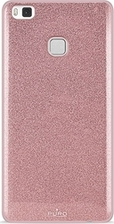 Puro Shine Rose Gold (Huawei P10 Lite)