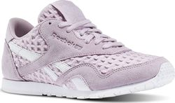Reebok Classic Nylon Slim Architect BD1586