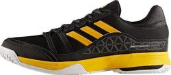 Adidas Barricade Court BY1648