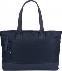 Tucano Agio Shopper 15.6""