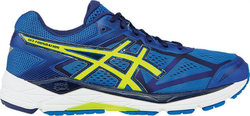 Asics Gel Foundation 12 T5H0N-3907