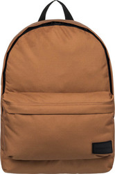 Quiksilver Medium Backpack EQYBP03409-CPP0
