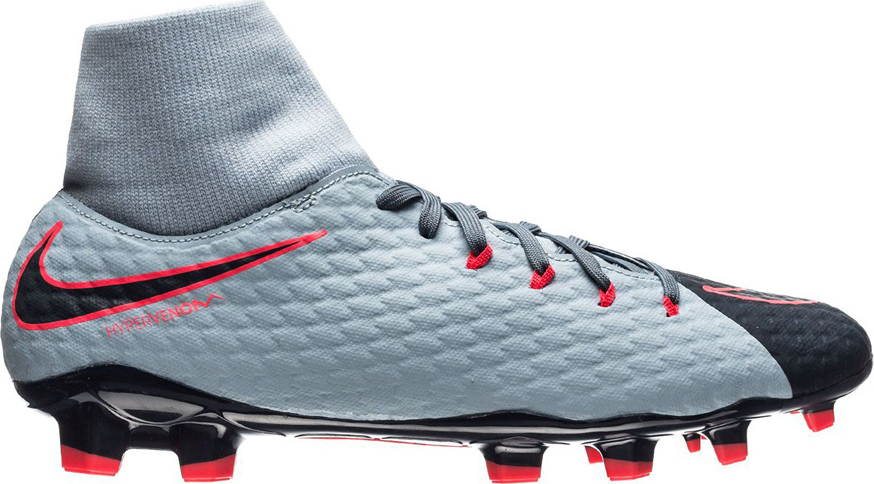 save off 7c763 e5a3b Nike Hypervenom Phelon 3 DF FG 917764-400