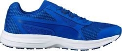 Puma Essential Runner 189961-02