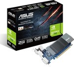 Asus GeForce GT 710 2GB Silent
