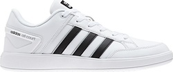 Adidas Cloudfoam All Court BB9926