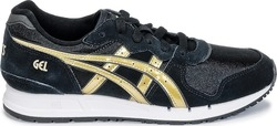 Asics Gel - Movimentum H7X7L-9094