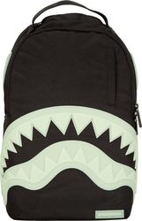 Sprayground Glow in the Shark 910B1135NSZ